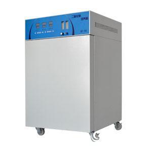 国产气套式二氧化碳培养箱 博科QP-80型