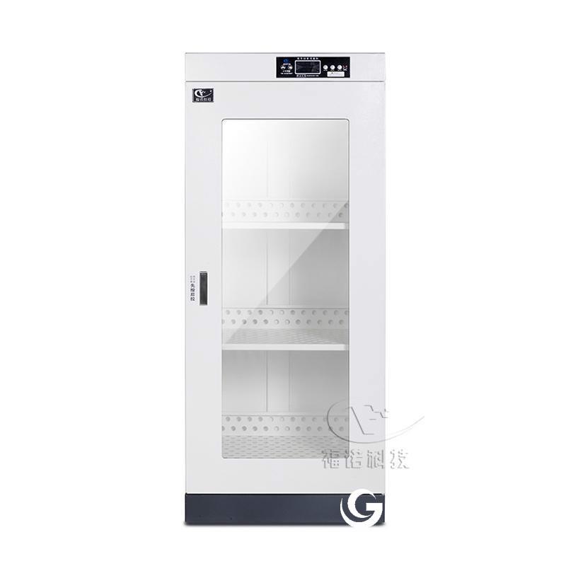 圖書消毒柜︱杭州福諾FLD-300系列文件圖書檔案消毒柜廠家直銷︱臭氧消毒︱檔案文件保存更長久