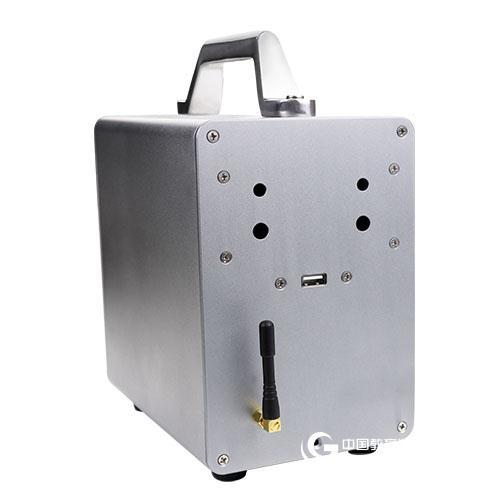 便携式臭氧检测仪/便携式臭氧浓度检测仪/便携泵吸式臭氧检测仪