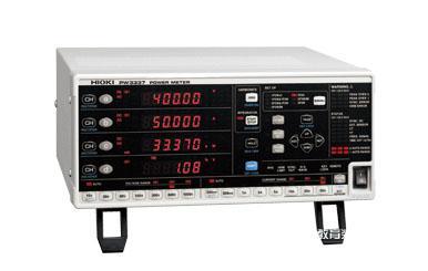 PW3337功率計