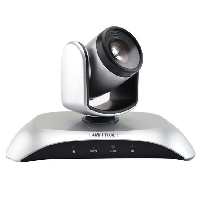 美源-USB高清视频会议摄像头/会议摄像机/3倍光学变焦/自动聚焦