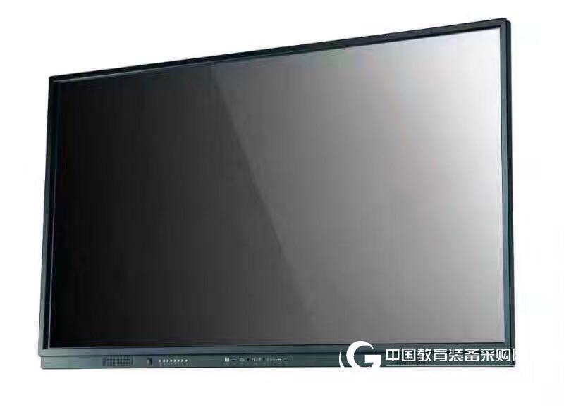 65寸触摸电视电脑一体机