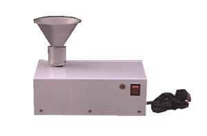 FA-YZ-Z1乳品雜質度過濾機