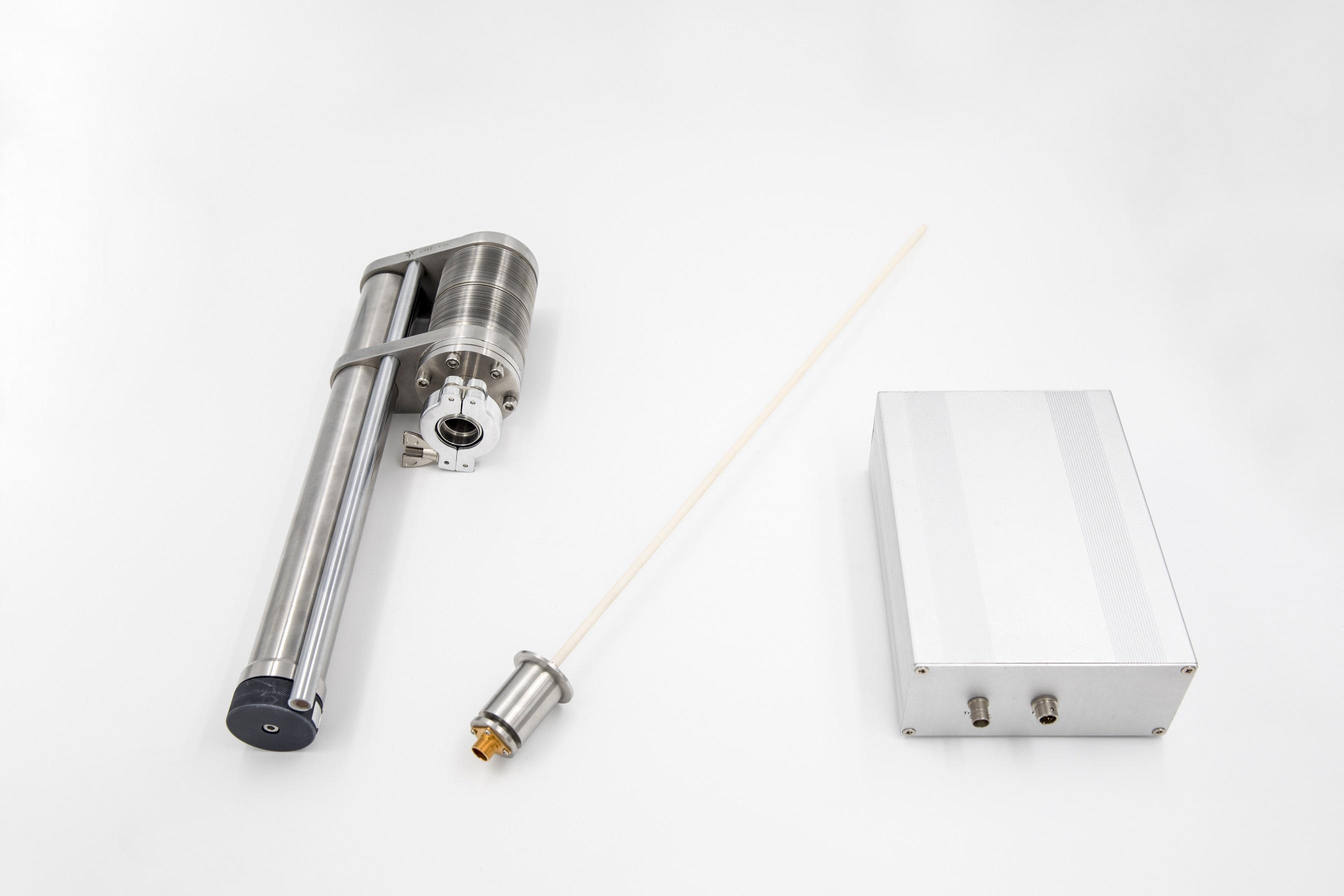 定制朗繆爾探針系統,等離子體探針,等離子體雙探針,電探針