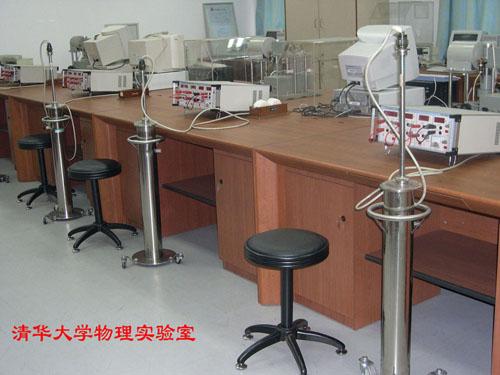 TH-2型高溫超導線材臨界溫度測量儀