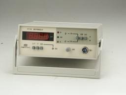 HT100S台式高斯机(分选功能)