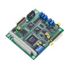 PCM-3718H/HG