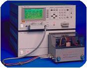 精密LCR测试仪