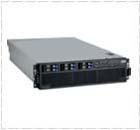 IBM X3650-7979R05