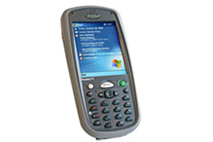 Honeywell Dolphin 7900二维数据采集器,移动数据终端,HHP