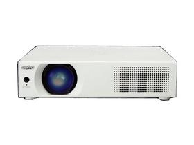 教育会议投影机PLC-XU1050C