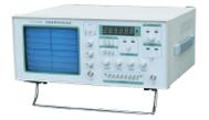 频率特性测试仪