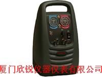 制冷劑回收設備25201A