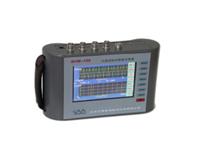 BVM-100-2S双通道振动数据采集器/机械故障诊断仪/机器分析仪