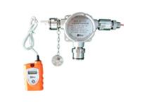 點型可燃氣體探測器SP-4102