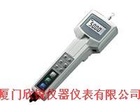 FGX-2日本新宝SHIMPO数字式张力仪FGX2