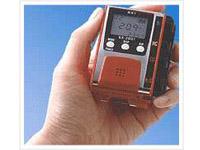 日本理研四种气体检测仪GX-2001
