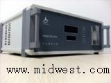 烟气水分仪/烟气湿度仪