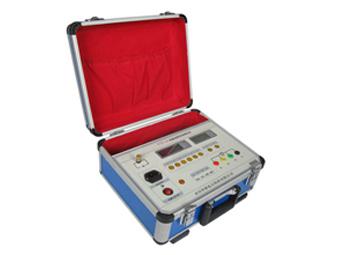 直流电阻快速测试仪 型号:MY11/333775 库号:M333775
