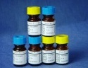 二甲基胂酸/二甲基砷酸/卡可基氧/羟基二甲基氧化胂/二甲次胂酸/二甲胂酸/Cacodylic acid