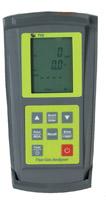 SUMMIT-715燃燒效率分析儀