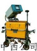 钢轨超声波探伤仪/超声波探伤仪/探伤仪/钢轨探伤仪