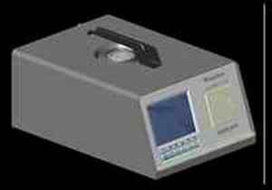 烟度计/废气分析/汽柴两用尾气分析仪