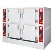CNIN无氧化型热风循环烤箱(200℃-350℃)