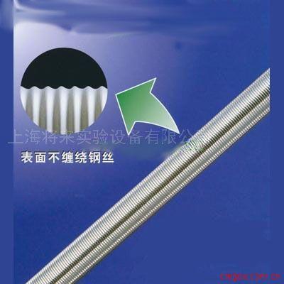 日本线棒涂布器