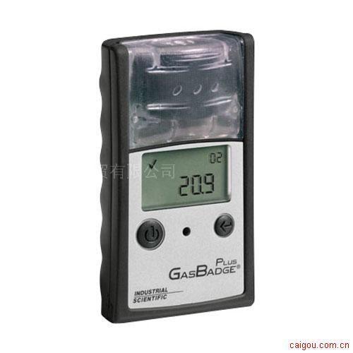 GB Plus 单气体检测仪