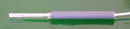 浸没式CO2微电极