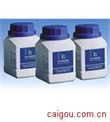 异硫氰酸胍/硫氰酸胍/胍硫氰酸盐/硫氰酸亚脲/Guandine thiocyanate