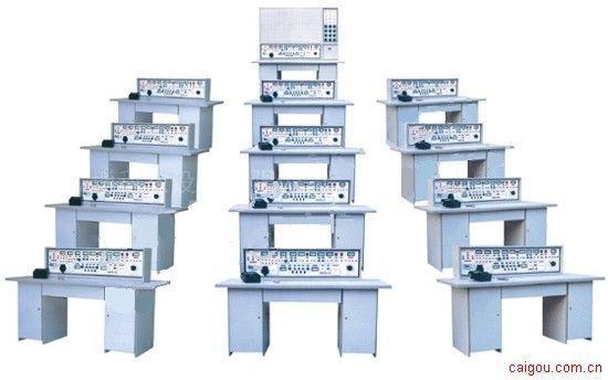 智能通用電工、電子、電力拖動實驗室設備(適用高校、專科、職業學院、中專、技校、職校 )