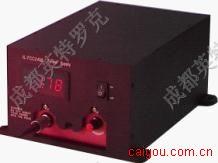 可調恒流電源IL-TCC2406