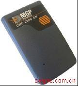 DMC2000GN,DMC-2000GN