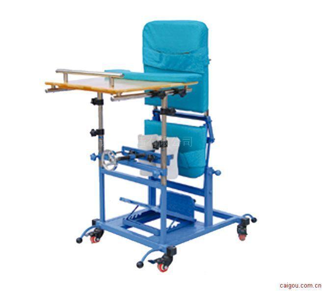 多功能康复矫正椅
