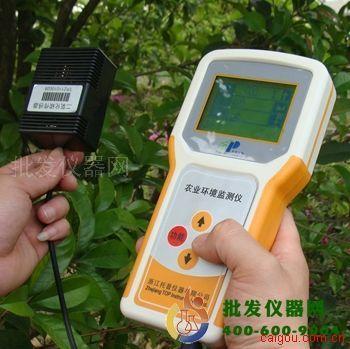 二氧化碳記錄儀(CO2記錄儀)