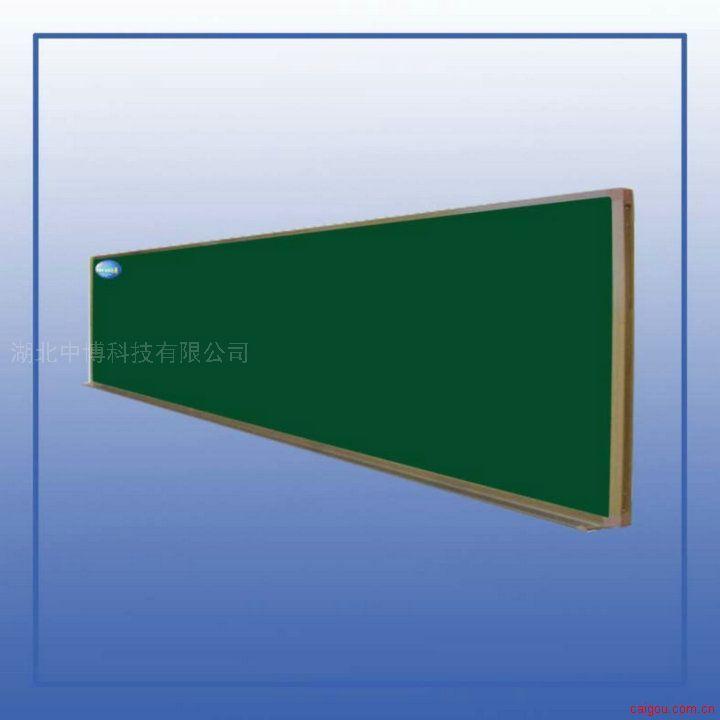 綠色無塵教學板