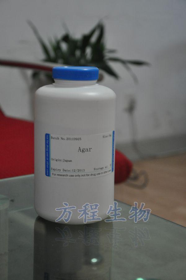 人周期素依赖性激酶6(CDK6)检测/(ELISA)kit试剂盒/免费检测