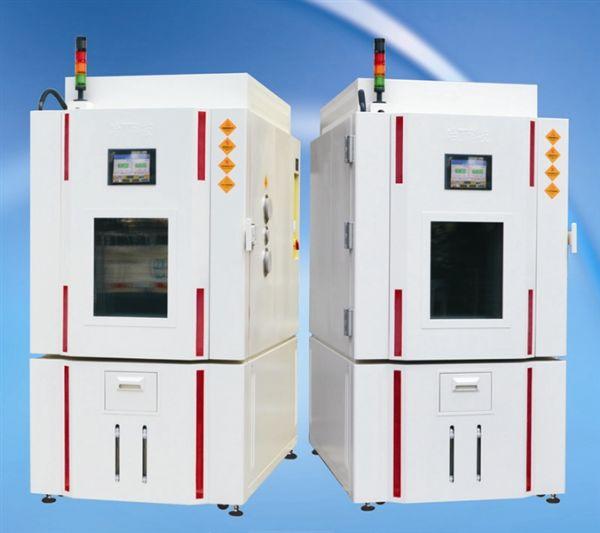 RP-408恒温恒湿交变湿热箱厂家供应