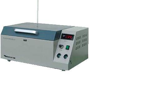 超纯水笔式电导率测定仪/笔式电导率仪/笔式电导率计