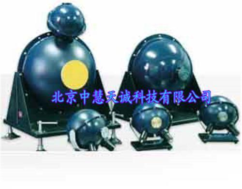 积分球 型号:HFJF-90