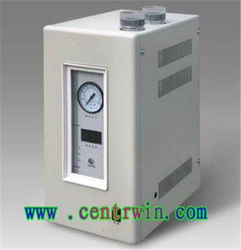 全自动氢气发生器 型号:BHP-SPH-300
