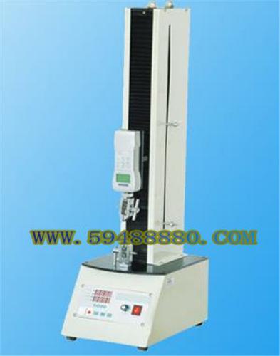 电动单柱立式机台 型号:UJN01/HDE-500