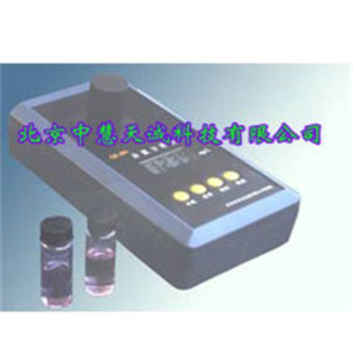 余氯分析仪 型号:KWSL-201