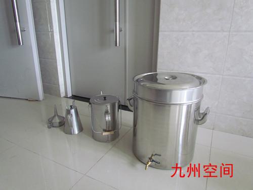 不锈钢工具箱生产,不锈钢工具箱厂家 尺寸: 450×450×500
