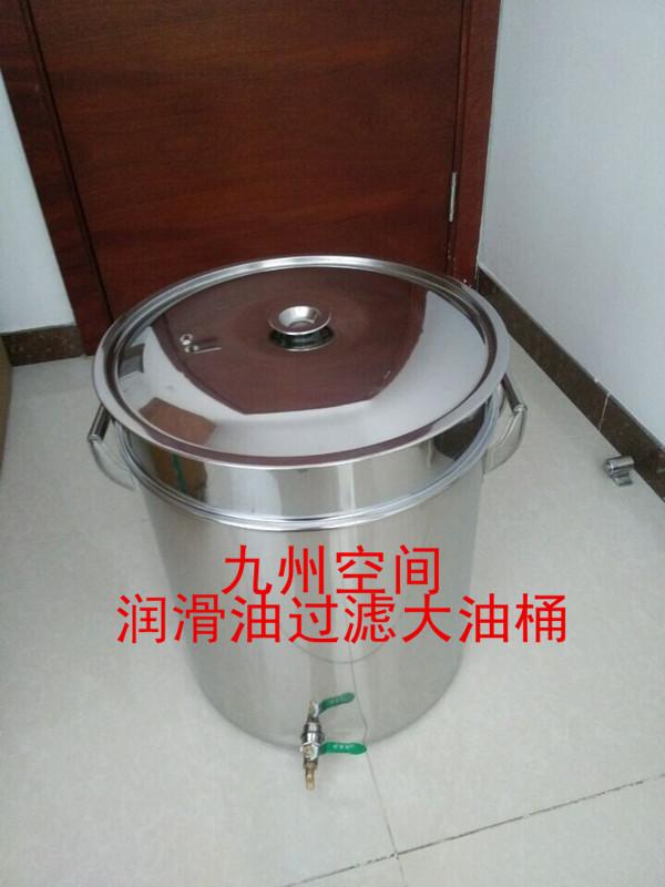 润滑油不锈钢油具工具箱生产1240×500×580(四门)