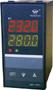 福建上润,温度控制仪表,WP-D825 PID阀位控制仪