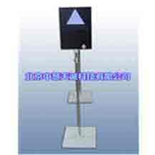 大小常性测量仪 型号:SEPZ-510