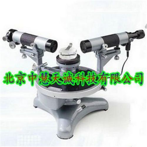 催化燃烧甲烷报警仪检定装置_催化燃烧式甲烷测定器检定配套装置 型号:PRS-2011